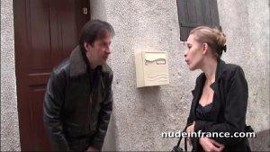 Imagen Sexo Anal Con Rubia Conseguida En La Calle